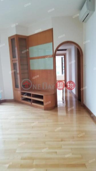 寶翠園1期2座中層-住宅-出租樓盤-HK$ 56,000/ 月