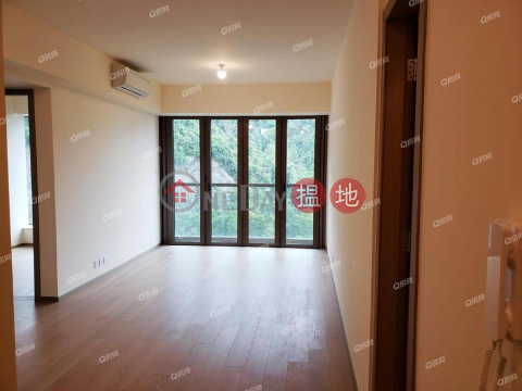 Island Garden | 2 bedroom Mid Floor Flat for Sale|Island Garden(Island Garden)Sales Listings (XG1217700078)_0