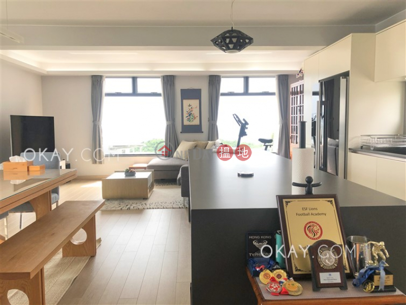 Property Search Hong Kong   OneDay   Residential Sales Listings, Luxurious house with sea views, rooftop & terrace   For Sale
