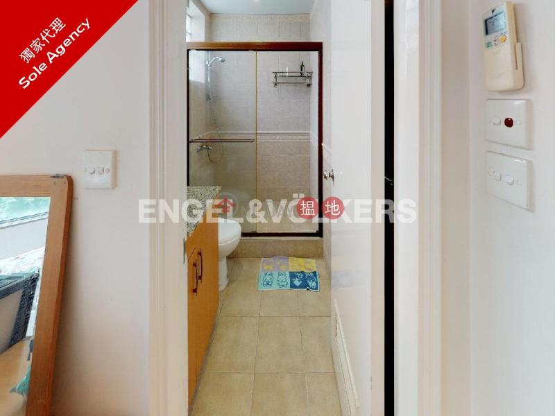 Expat Family Flat for Sale in Tai Po | 1 Tai Po Tau Road | Tai Po District | Hong Kong, Sales | HK$ 68M