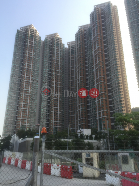 Tower 2 Phase 1 Ocean Shores (Tower 2 Phase 1 Ocean Shores) Tiu Keng Leng|搵地(OneDay)(1)