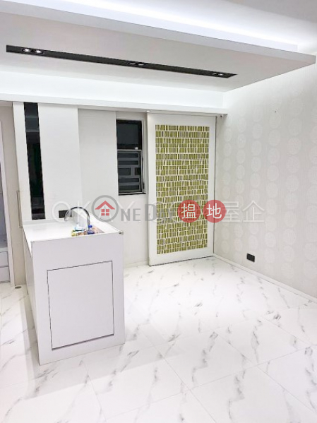 Property Search Hong Kong | OneDay | Residential, Rental Listings, Popular 3 bedroom in Mid-levels West | Rental