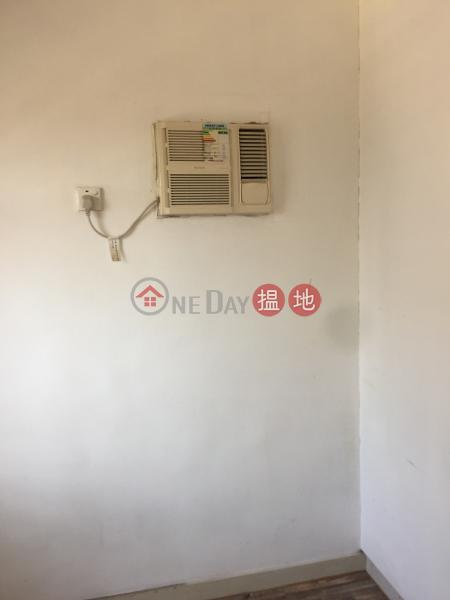 福怡大廈-高層 A單位住宅出售樓盤 HK$ 588萬