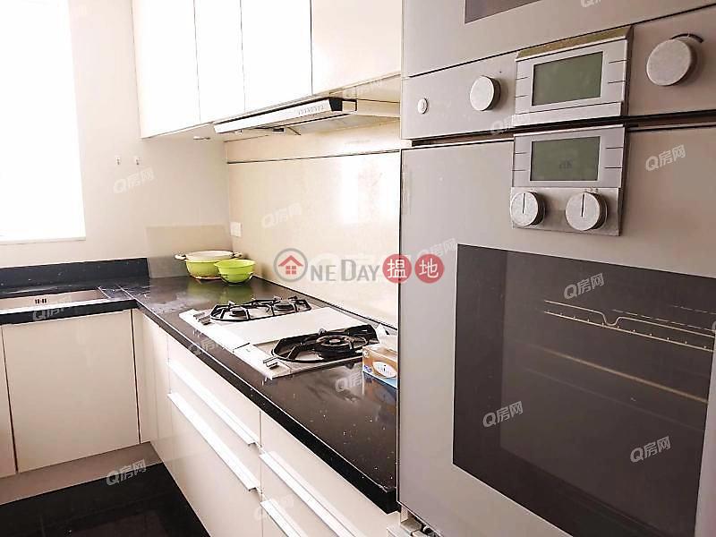 名鑄中層|住宅出售樓盤HK$ 2,142萬
