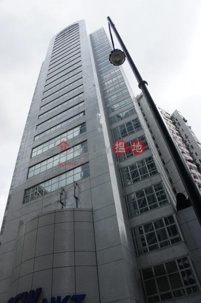 東區機樓大廈 (East Exchange Tower) 禮頓山|搵地(OneDay)(1)