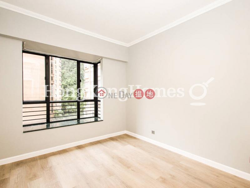 香港搵樓|租樓|二手盤|買樓| 搵地 | 住宅出售樓盤-嘉富麗苑三房兩廳單位出售