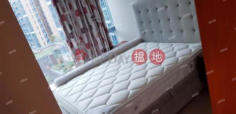 Park Circle | 3 bedroom Mid Floor Flat for Rent|Park Circle(Park Circle)Rental Listings (QFANG-R94367)_0