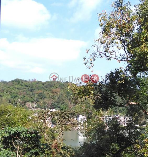 西貢 海景二房村屋 **車泊屋傍**|打蠔墩路 | 西貢香港出租|HK$ 20,000/ 月