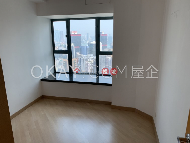 80 Robinson Road, High Residential   Rental Listings HK$ 45,000/ month