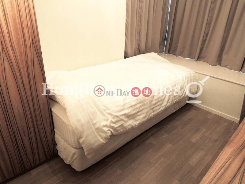 3 Bedroom Family Unit for Rent at Jardine Summit, 50A-C Tai Hang Road | Wan Chai District, Hong Kong | Rental, HK$ 42,000/ month