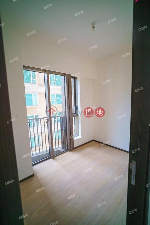 Regent Hill | 1 bedroom Mid Floor Flat for Sale|Regent Hill(Regent Hill)Sales Listings (QFANG-S81901)_0