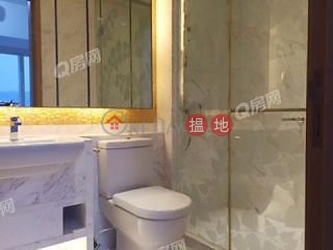 The Masterpiece | 3 bedroom High Floor Flat for Rent|The Masterpiece(The Masterpiece)Rental Listings (QFANG-R85291)_0