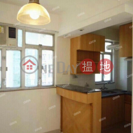 Lai On Building   1 bedroom Flat for Rent Lai On Building(Lai On Building)Rental Listings (XGGD636400021)_0