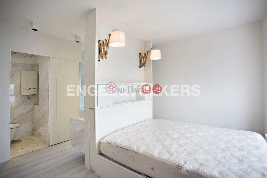 Property Search Hong Kong | OneDay | Residential Rental Listings, 1 Bed Flat for Rent in Shek Tong Tsui