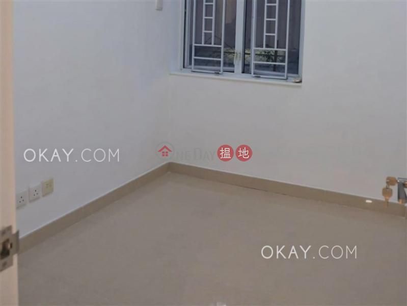 Tasteful 3 bedroom in Kowloon City | For Sale, 3-3A Grampian Road | Kowloon City, Hong Kong | Sales | HK$ 11.98M