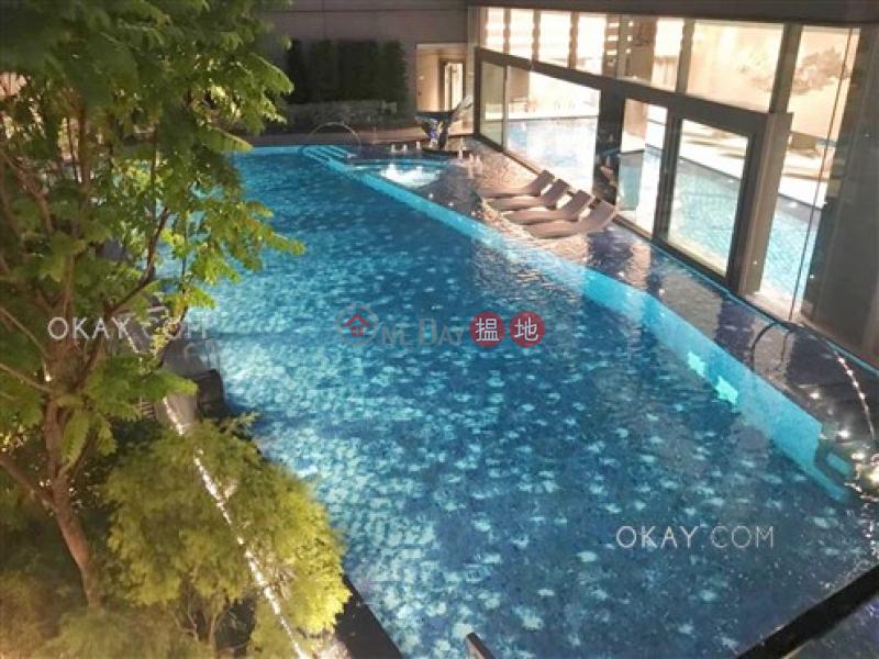 Unique 2 bedroom in Shau Kei Wan   Rental   Lime Gala Block 2 形薈2座 Rental Listings