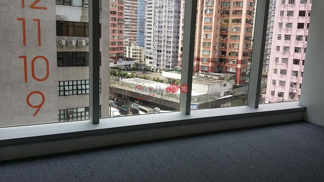 香港搵樓|租樓|二手盤|買樓| 搵地 | 工業大廈出售樓盤匯城集團大廈