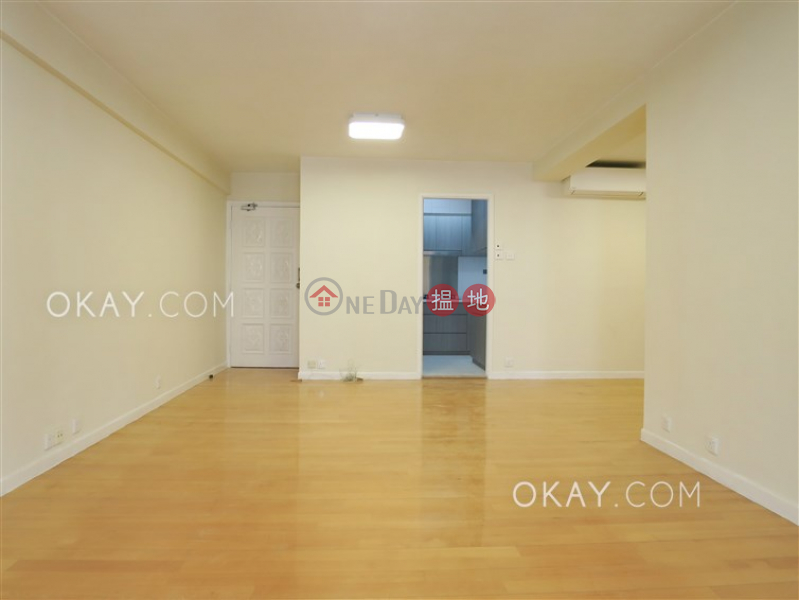 3房2廁,實用率高,極高層,可養寵物《鳳凰閣 2座出租單位》|鳳凰閣 2座(Block 2 Phoenix Court)出租樓盤 (OKAY-R68321)