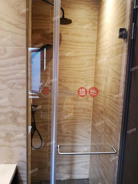 Artisan House | 2 bedroom Mid Floor Flat for Rent, 1 Sai Yuen Lane | Western District Hong Kong, Rental, HK$ 42,000/ month