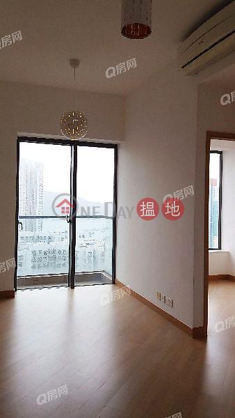 HK$ 9.99M | 18 Upper East Eastern District | 18 Upper East | 2 bedroom High Floor Flat for Sale