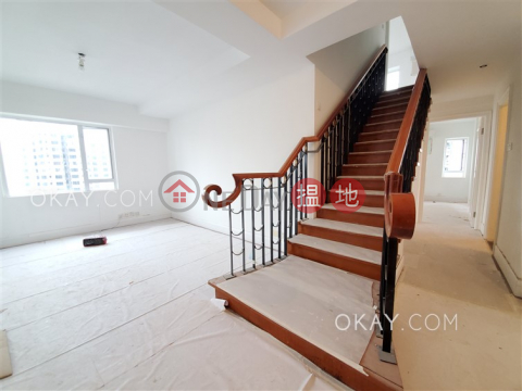 Exquisite 4 bed on high floor with harbour views   For Sale Park View Court(Park View Court)Sales Listings (OKAY-S33448)_0