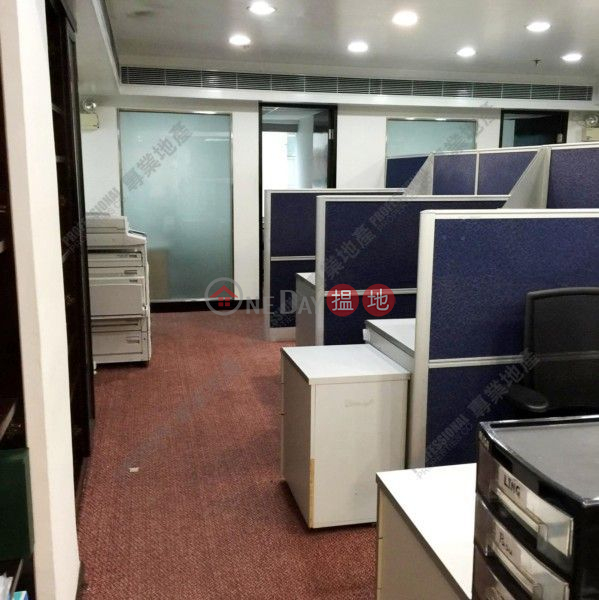 CHINA INSURANCE GROUP BUILDING, China Insurance Group Building 中保集團大廈 Sales Listings   Central District (01B0150625)