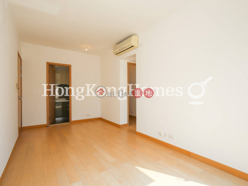Island Crest Tower 1, Unknown | Residential, Rental Listings, HK$ 36,000/ month