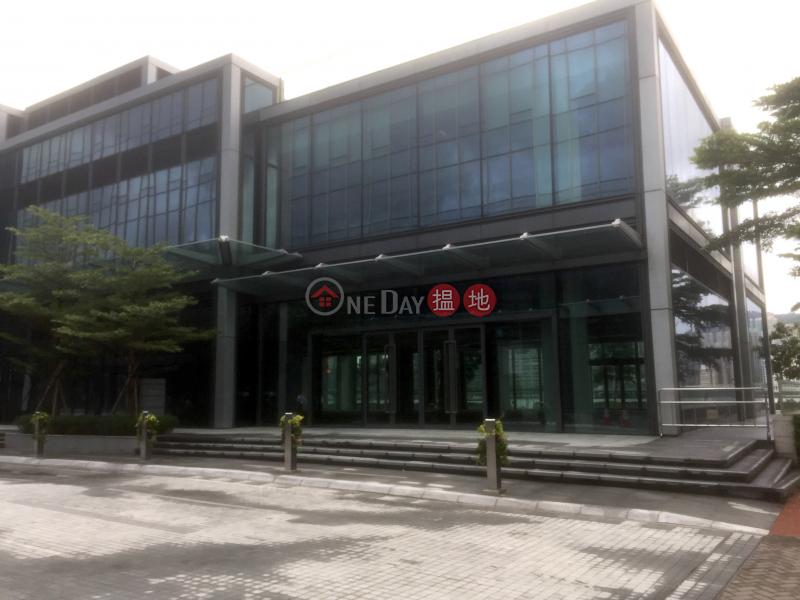 China Life Centre (China Life Centre) Hung Hom 搵地(OneDay)(5)