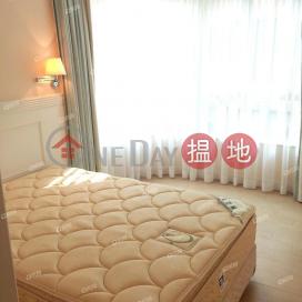 King's Park Villa Block 1 | 3 bedroom Mid Floor Flat for Sale|King's Park Villa Block 1(King's Park Villa Block 1)Sales Listings (XGGD698900005)_0