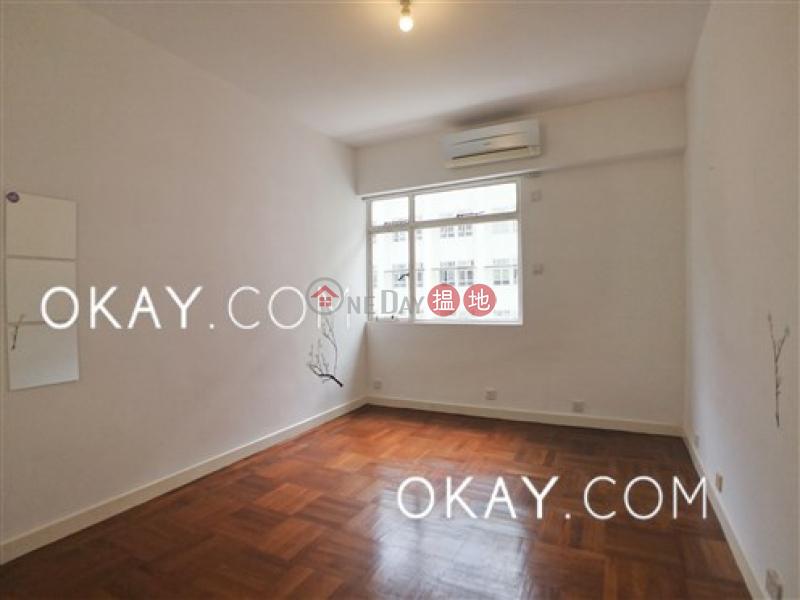 玫瑰新邨|低層|住宅-出租樓盤|HK$ 78,000/ 月