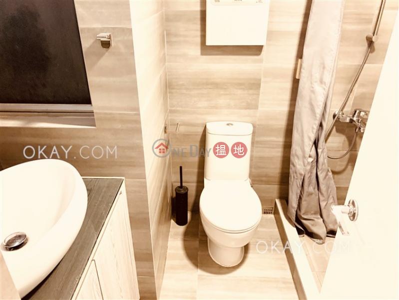 3房2廁,星級會所《漾日居2期7座出售單位》|漾日居2期7座(The Waterfront Phase 2 Tower 7)出售樓盤 (OKAY-S140038)