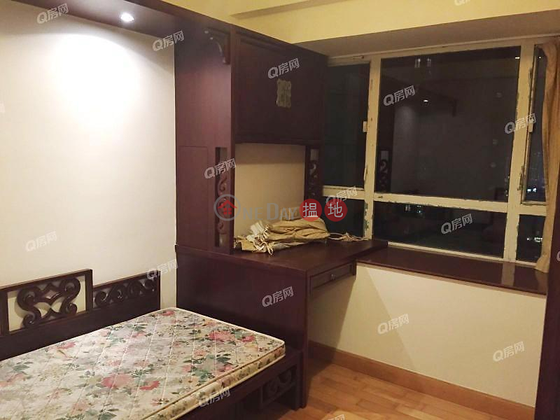 Property Search Hong Kong   OneDay   Residential, Rental Listings   Goldwin Heights   3 bedroom High Floor Flat for Rent