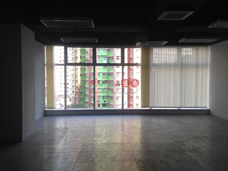 Reason Group Tower, Reason Group Tower 匯城集團大廈 Rental Listings | Kwai Tsing District (tbkit-02896)