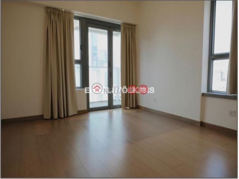 蘇豪區三房兩廳筍盤出租|住宅單位72士丹頓街 | 中區|香港|出租HK$ 53,000/ 月
