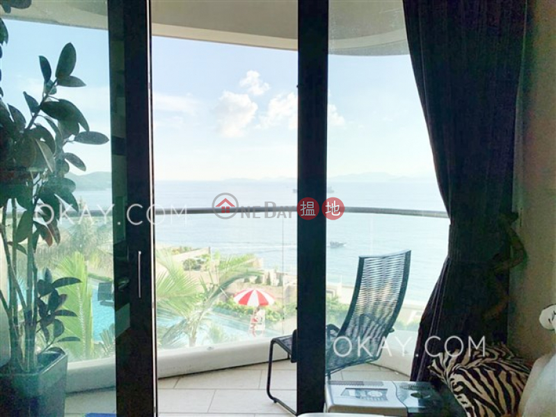 Property Search Hong Kong | OneDay | Residential, Rental Listings Popular 2 bedroom with sea views, balcony | Rental