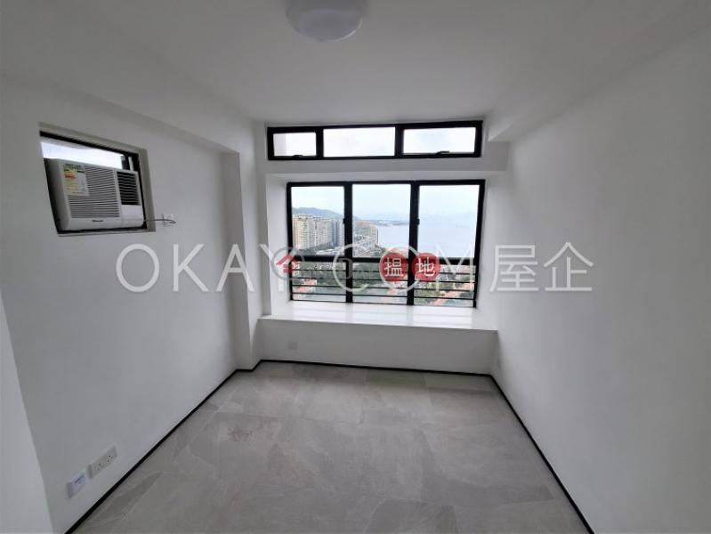 Lovely 3 bedroom on high floor with sea views   Rental, 19 Discovery Bay Road   Lantau Island, Hong Kong, Rental   HK$ 26,000/ month
