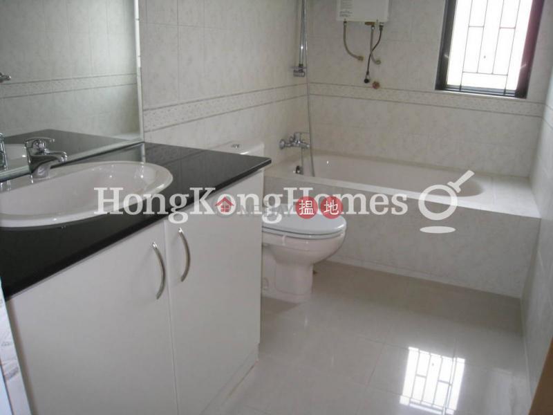 4 Bedroom Luxury Unit for Rent at Floral Villas | 18 Tso Wo Road | Sai Kung Hong Kong, Rental | HK$ 75,000/ month