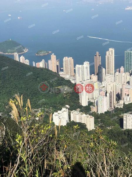 市場罕有 投資自住皆宜《裕仁大廈A-D座買賣盤》-96薄扶林道 | 西區香港-出售-HK$ 2,180萬