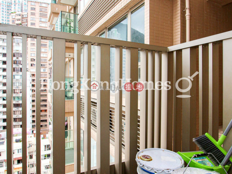 The Nova   Unknown, Residential Rental Listings   HK$ 55,000/ month