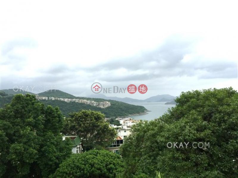 香港搵樓 租樓 二手盤 買樓  搵地   住宅出售樓盤5房3廁,海景,連車位,獨立屋茅莆村出售單位