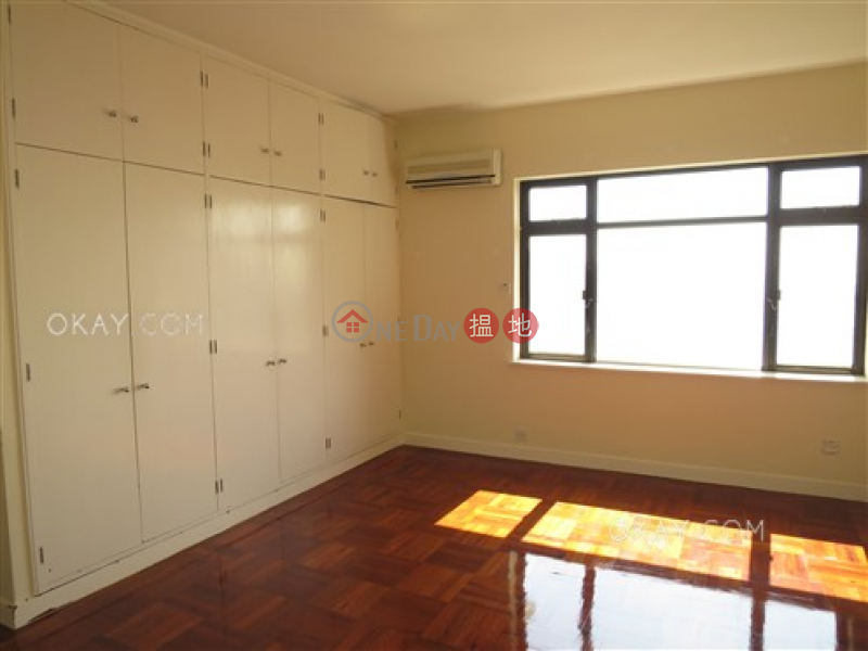 Property Search Hong Kong | OneDay | Residential Rental Listings | Efficient 3 bedroom with balcony | Rental