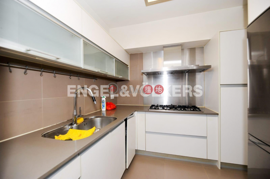 Property Search Hong Kong | OneDay | Residential Sales Listings, 3 Bedroom Family Flat for Sale in Happy Valley