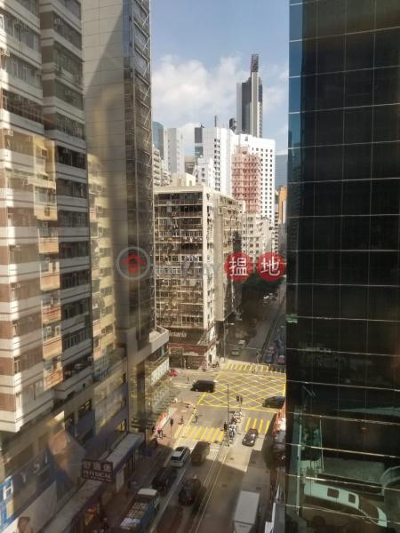香港搵樓 租樓 二手盤 買樓  搵地   寫字樓/工商樓盤 出租樓盤-詳情請致電98755238