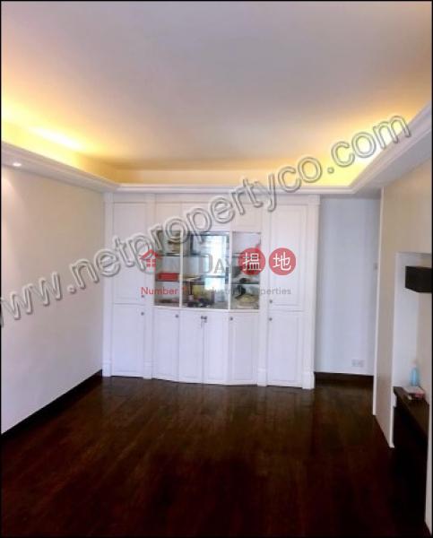 景雅花園中層住宅-出租樓盤|HK$ 35,000/ 月