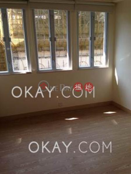 Sunny Building | High, Residential, Rental Listings, HK$ 45,000/ month