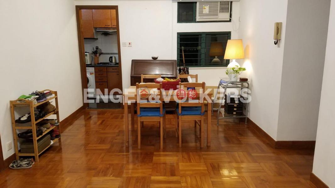 Peaksville, Please Select Residential | Rental Listings, HK$ 33,000/ month