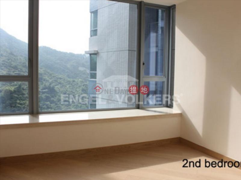 鴨脷洲三房兩廳筍盤出租|住宅單位8鴨脷洲海旁道 | 南區|香港出租|HK$ 140,000/ 月