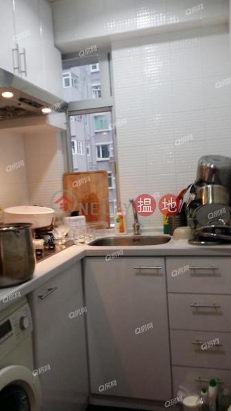 康和大廈|低層|住宅-出售樓盤HK$ 770萬