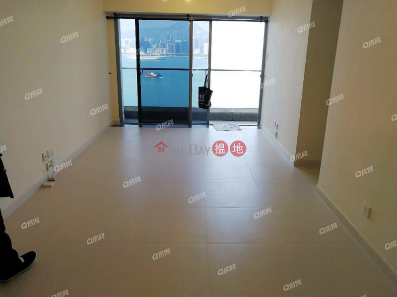 Tower 5 Grand Promenade | 3 bedroom Low Floor Flat for Sale | Tower 5 Grand Promenade 嘉亨灣 5座 Sales Listings