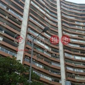 峰景大廈,寶馬山, 香港島
